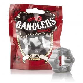Screaming O RingO Rangler - Outlaw