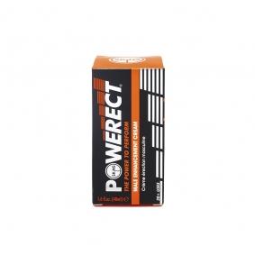 Skins Powerect Cream 48ml Pump